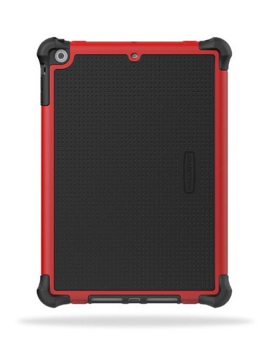 4 Rugged Cases for iPad Air
