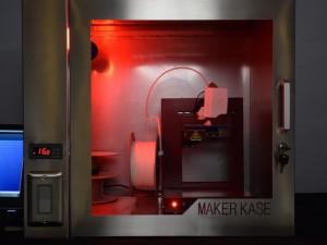 maker case