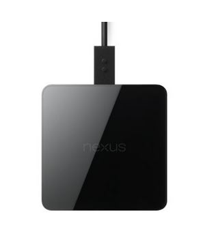 nexus7wireless