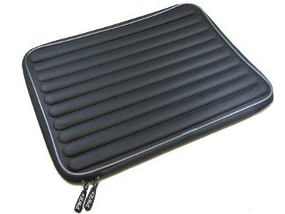 4 Cases for 11.6″ Chromebooks