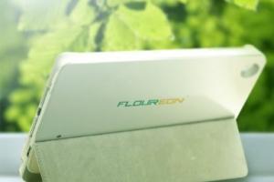 3 Battery Cases for iPad Mini