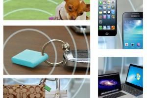 4 Proximity Computer Locks for Macs / PCs