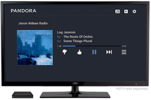 3 Essential Amazon Fire TV Accessories