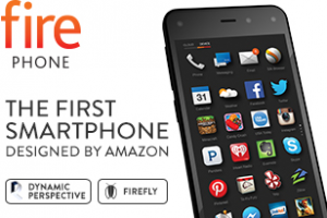 5 Affordable Cases for Fire Phone