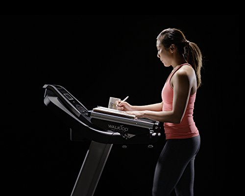 3 Treadmill Desks You Should See