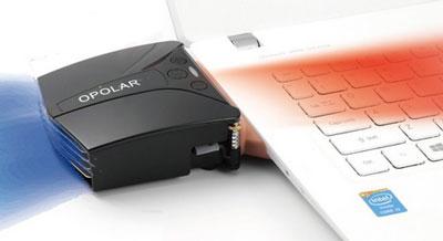 opolar-laptop-vacuum