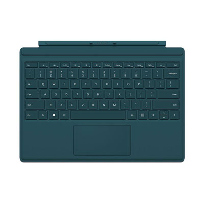 surface-pro-4-keyboard