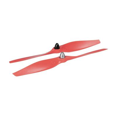 ghost-propellers