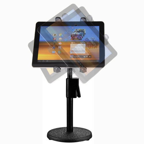 xtreme-tablet-mount