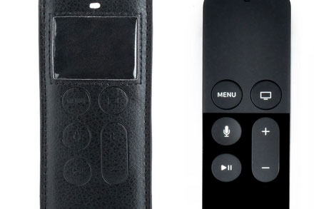 3 Essential Accessories for Siri Remote