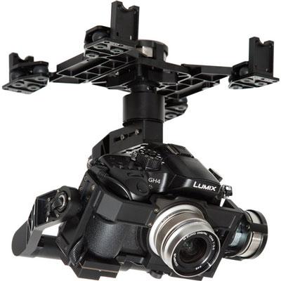gh4-drone
