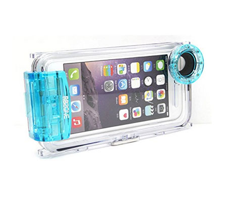 Submersible-Diving-iPhone-6-Plus-Case