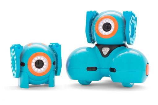 dash-robot-brick