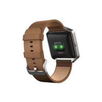 Fitbit-Blaze-Tracker