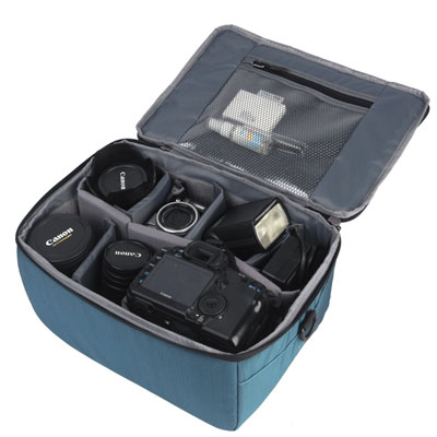 Yimidear-Shockproof-Camera-Bag