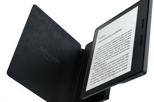 Nupro Kindle Oasis Screen Protector