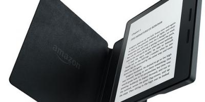 3 Affordable Kindle Oasis Cases