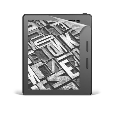 Nupro-Kindle-Oasis-Screen-Protector