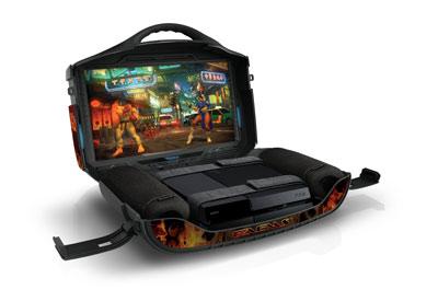 GAEMS-Vanguard-Personal-Gaming