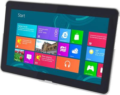 GeChic-1303i-13.3--Touchscreen-Monitor