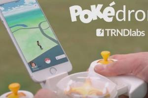 3 Must See Accessories & Gadgets for Pokemon Go