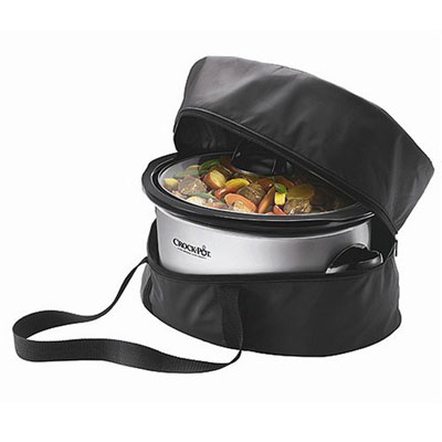 Crock-Pot-SCBAG-Travel-Bag