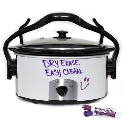 dry-erase-crockpot