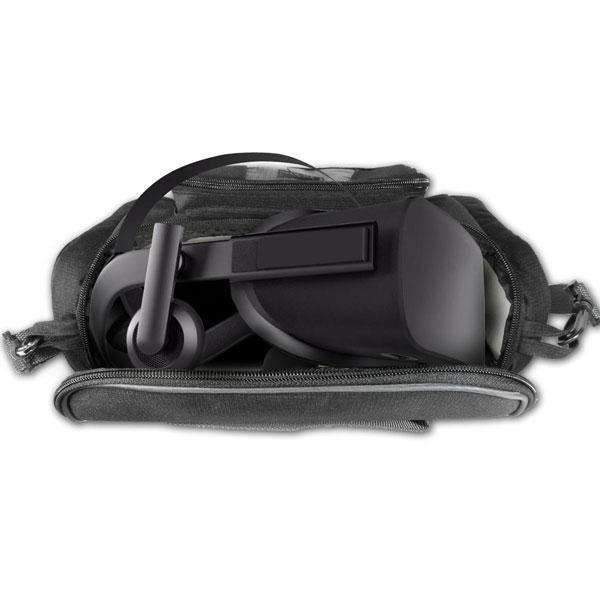 usa-gear-s7-pro-oculus-rift-carrying-case