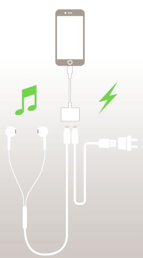 belkin-lightning-audio-charge-rockstar