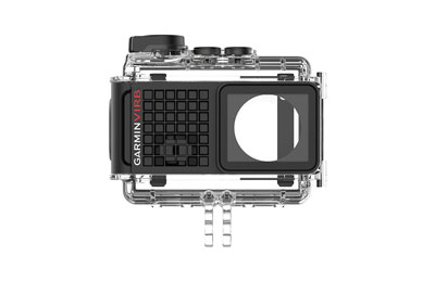 garmin-virb-ultra-waterproof-case