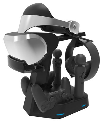 collective-minds-vr-showcase-charge-display-stand