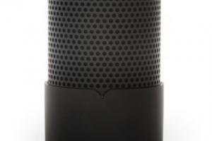 EcoBoot+: Portable Battery Base for Echo