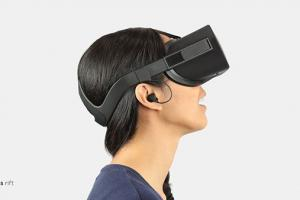 4 Must Have Oculus Rift Accessories