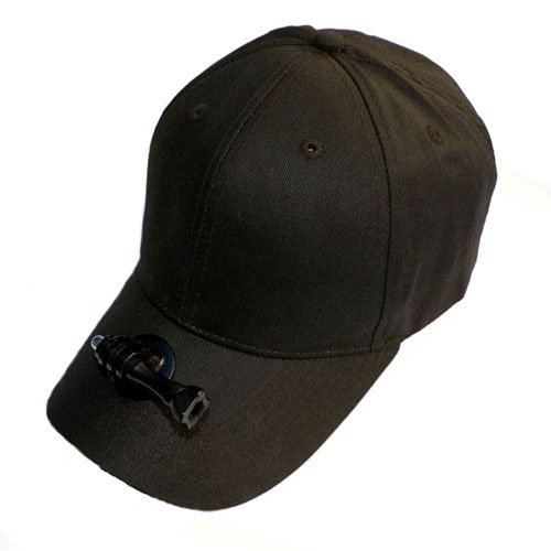 streamaroo-ballcap-for-gopro