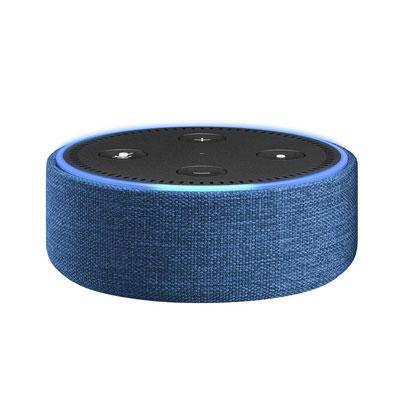 amazon-echo-dot-case