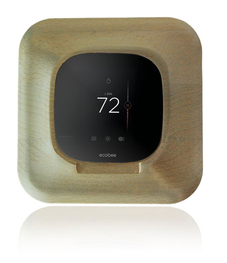 ecobee3-wall-plate