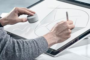 3 Must-have Accessories for Surface Studio