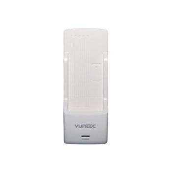 yuneec-charger-for-breeze-quadcopter