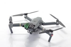 6 Must See Accessories for Mavic Pro Drone