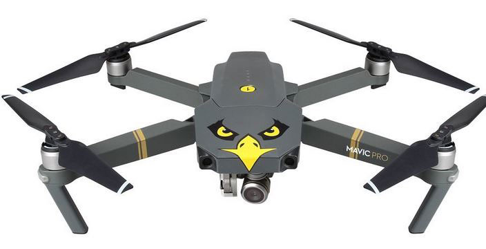 13 Must See DJI Spark Accessories