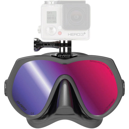 4 Must See GoPro Diving Gear