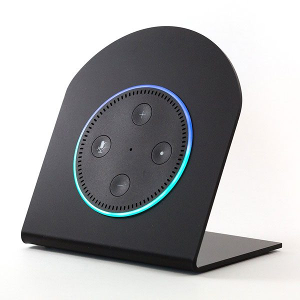 Echo Dot Vertical Case