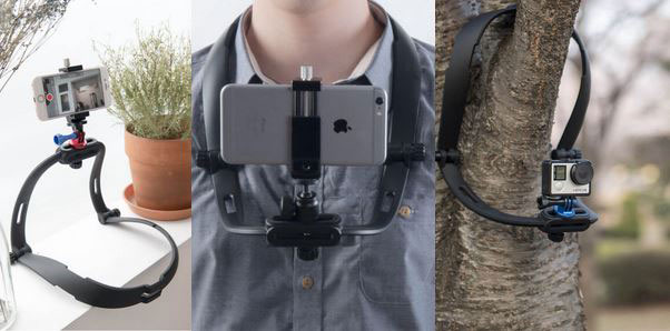 7 Smartphone Accessories for YouTube Vloggers