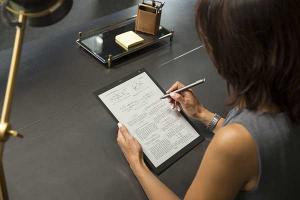 3 Cases for Sony DPT-RP1 Digital Paper
