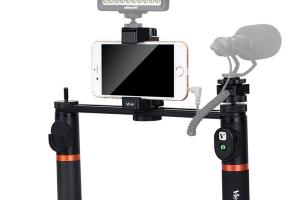 VF-H5 Smartphone Rig