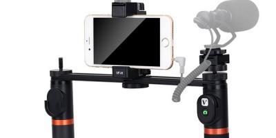 VF-H5 Smartphone Rig