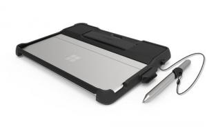 3 Essential Microsoft Surface Go Accessories