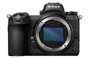 5 Essential Nikon Z7 Accessories