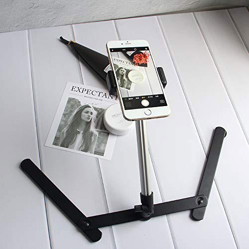AceTaken Calligraphy Stand for Smartphones