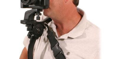 5 Must See DSLR Camera Mounts for Creative Video